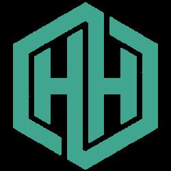 Hennep Hub